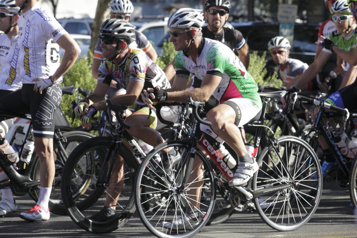 WBO Winters Bike Race 41