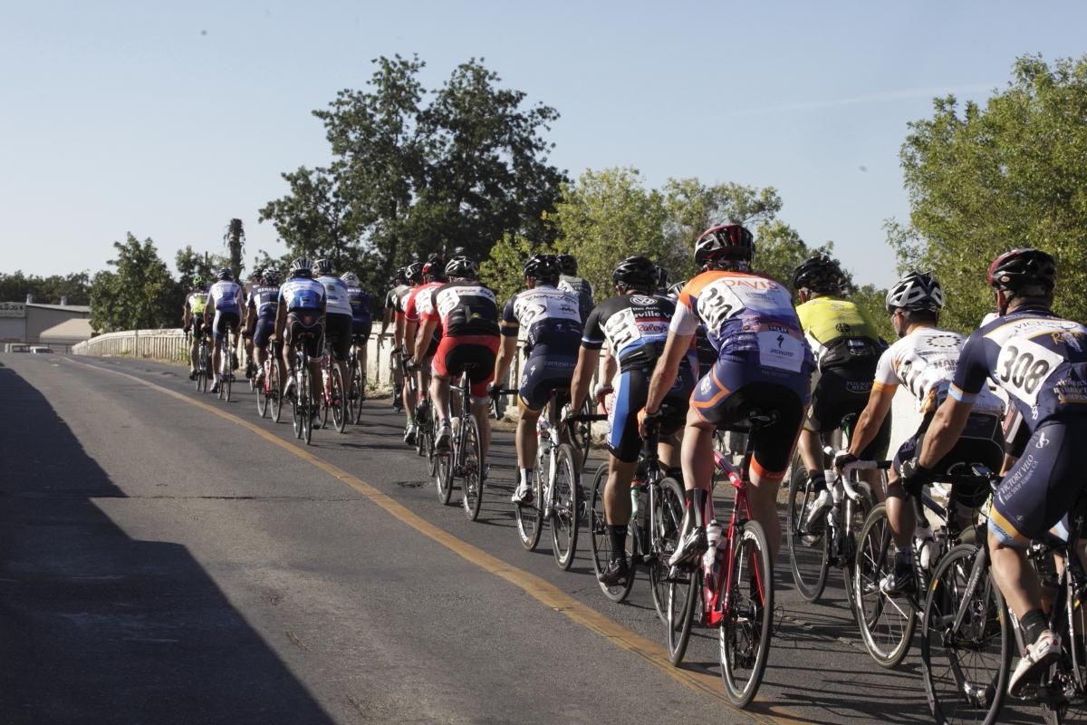 WBO Winters Bike Race 65